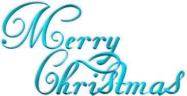 364x187 Gimp Chat Merry Christmas