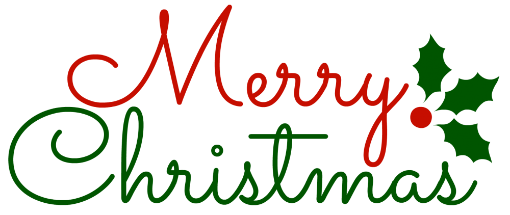 Merry Christmas Text.Merry Christmas Text Png Free Download Best Merry