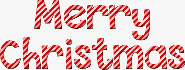 650x248 Merry Christmas, Letters Design, Cute Fonts Png Image For Free