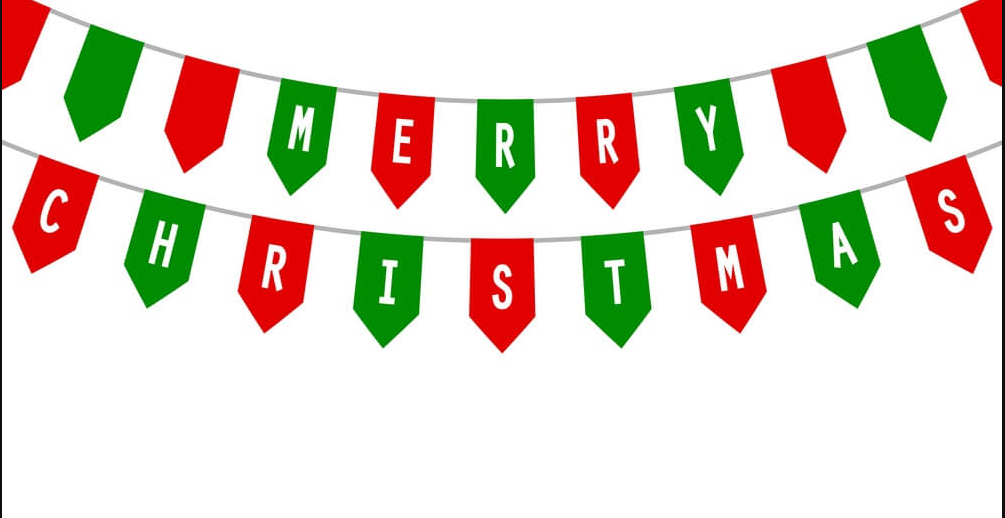 1005x518 Merry Christmas 2017 Wishes