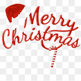 Merry Christmas Text Png Free Download Best Merry Christmas Text