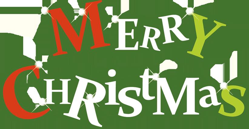 822x427 Merry Christmas