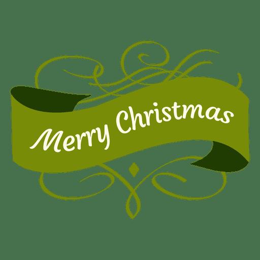 512x512 Merry Christmas Text