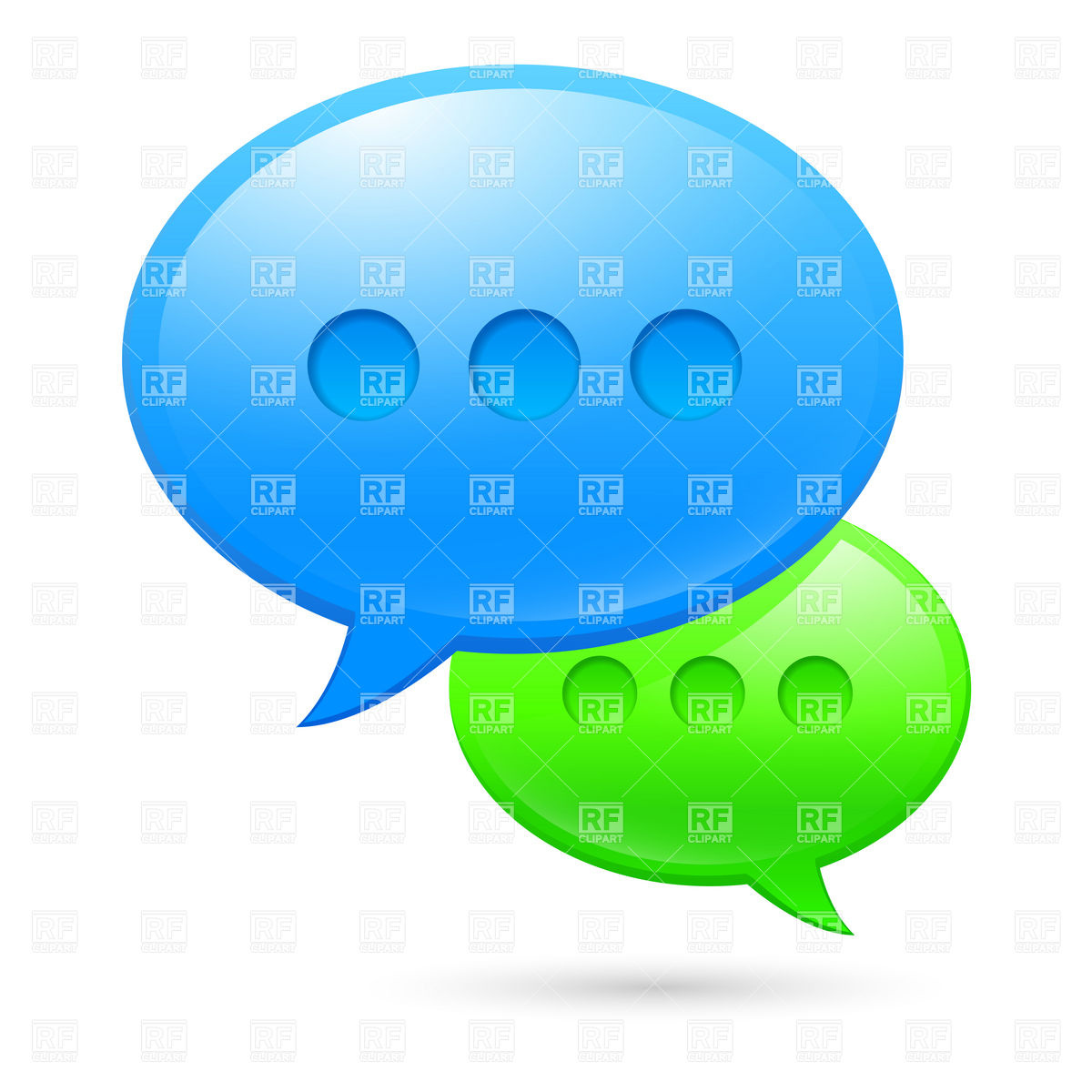 Message Cliparts | Free download best Message Cliparts on ClipArtMag com