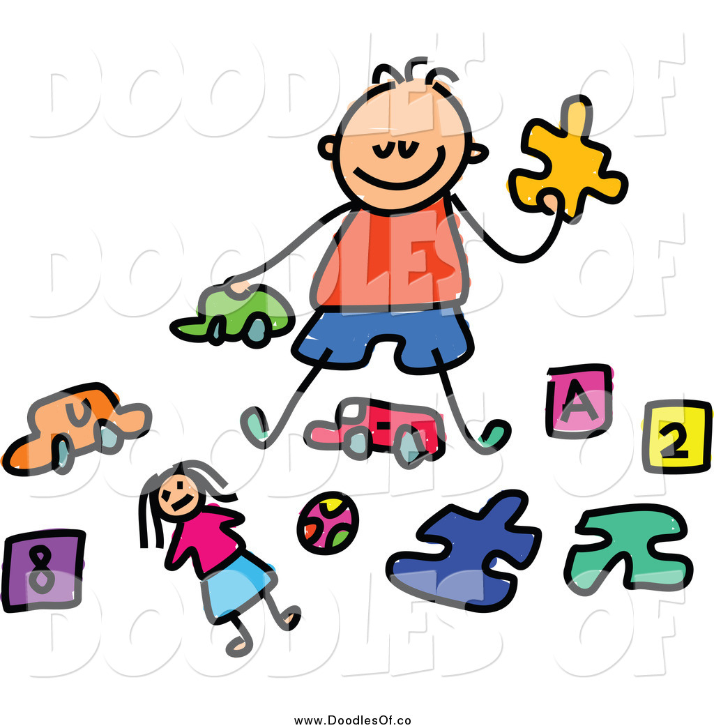 1024x1044 Artwork Clipart Messy Play
