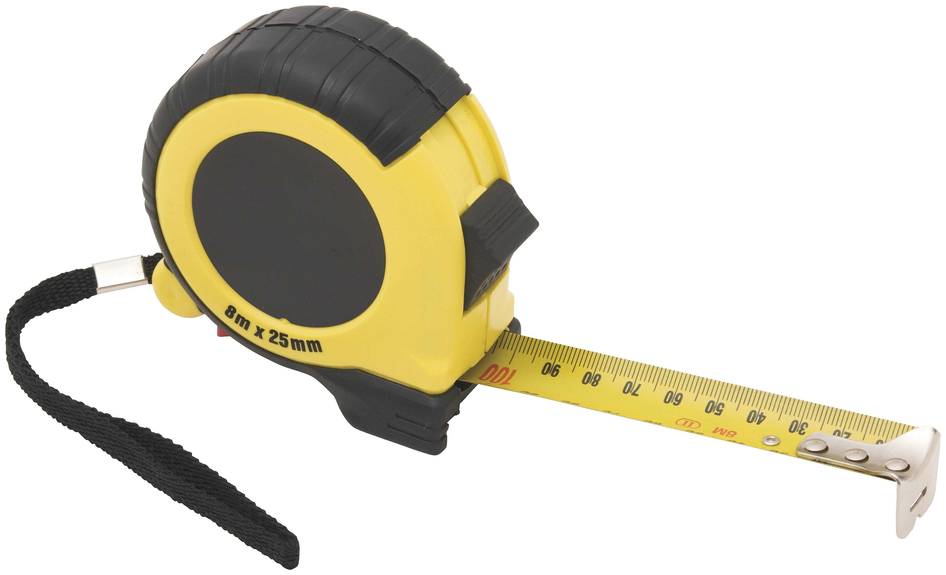 Multimeter Clip Art : Meter clipart free download best on