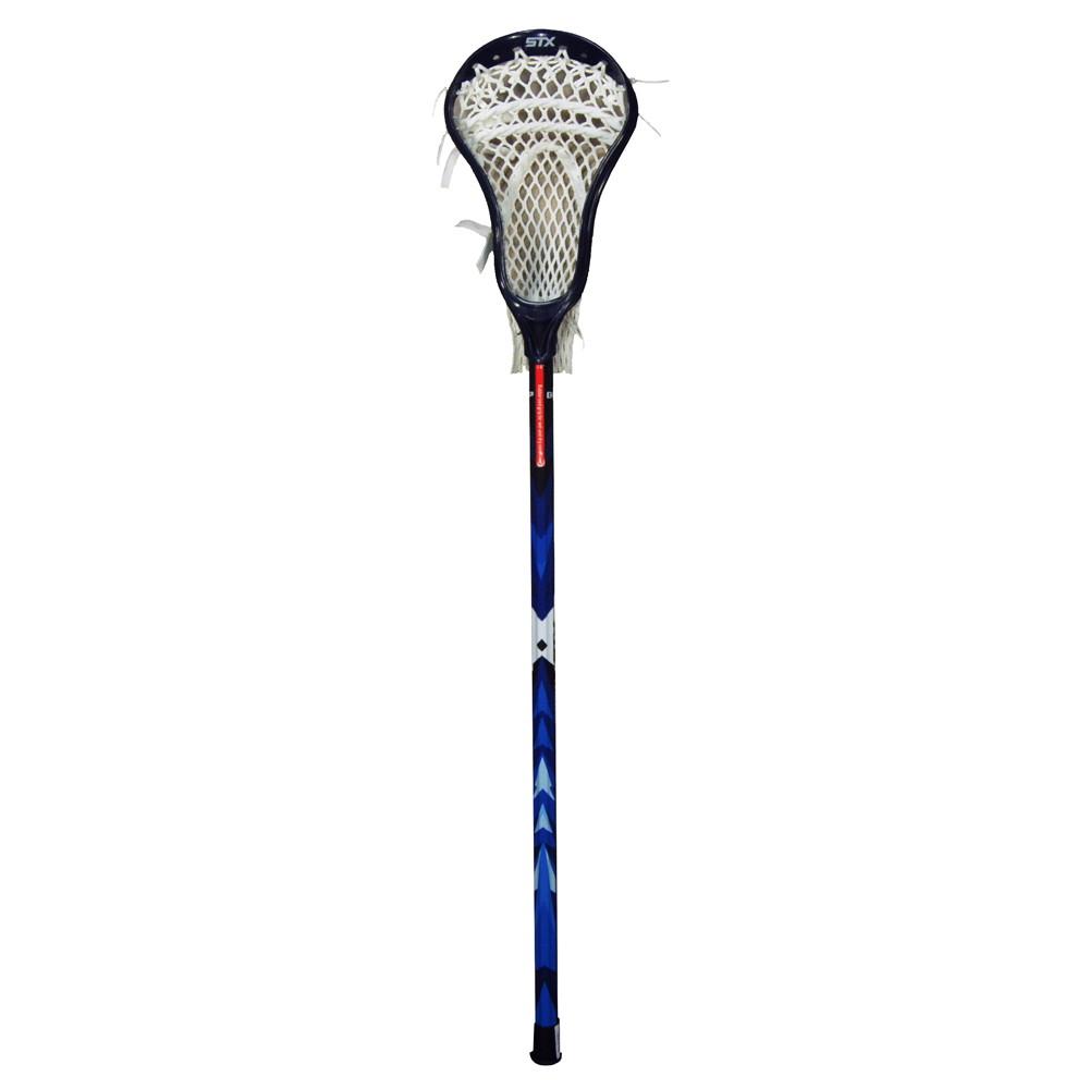 1000x1000 Lacrosse Stick Clipart