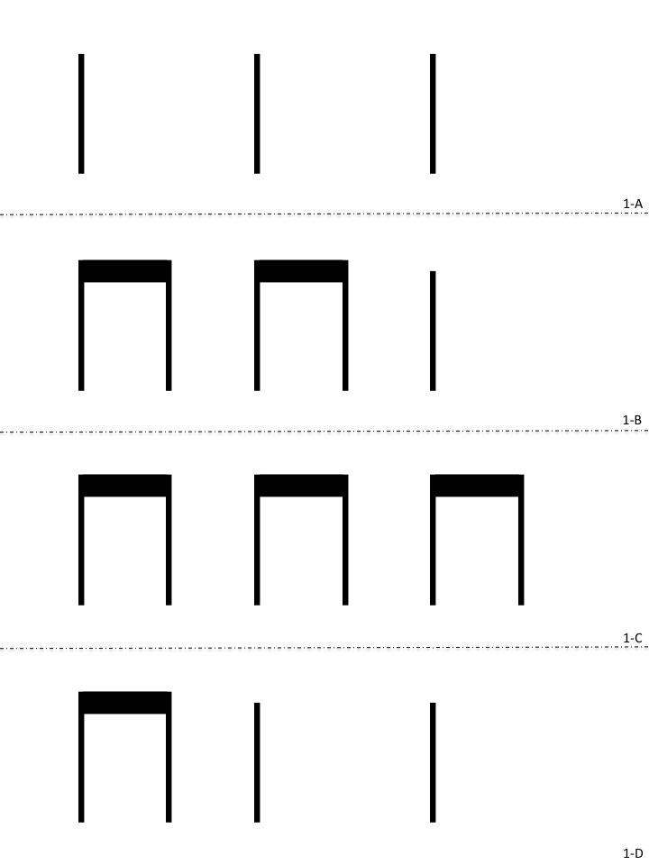 720x960 Meter Stick Clip Art. Carpenters Ruler Clipart Meter Stick Clip
