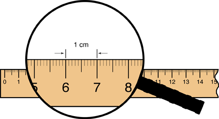 450x245 Meter Stick Clip Art. Westcott Wooden Meter Stick With Brass Tips