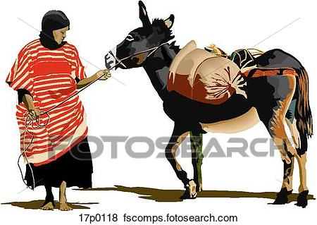 450x319 Burro Stock Photo Images. 1,234 Burro Royalty Free Images