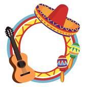 167x170 Mexican Clipart Illustrations. 34,032 Mexican Clip Art Vector Eps