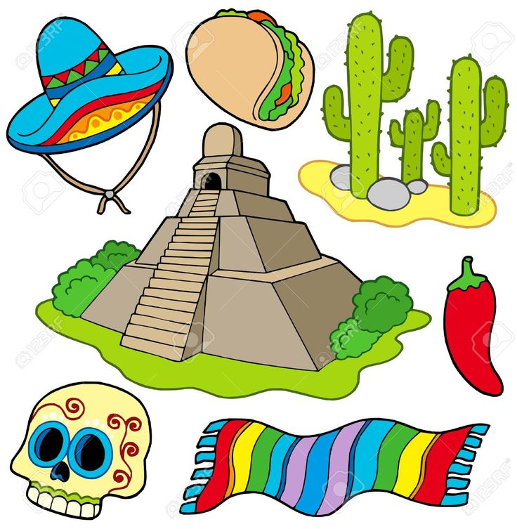 736x753 11 Best Mexican Culture Images Classroom Ideas