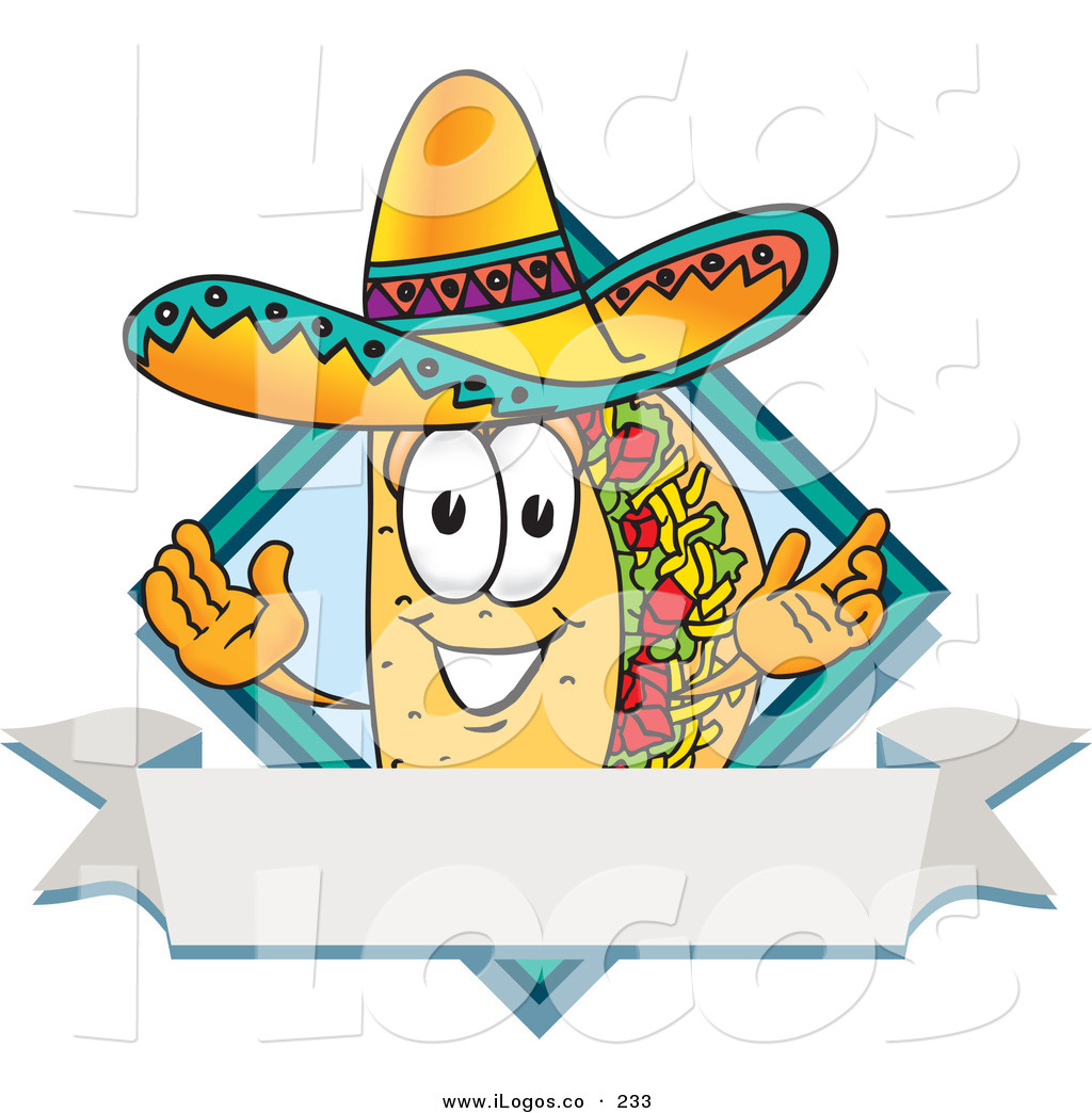 1024x1044 Funny Mexican Clipart