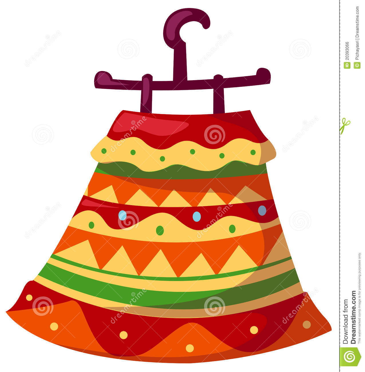 1275x1300 Traditional Costume Clipart Mexico Culture