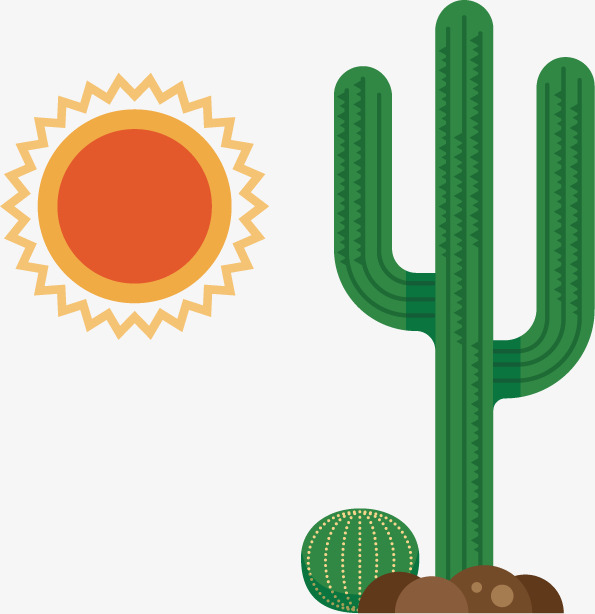 595x614 Mexican Cactus, Mexico, Culture, Shrine Png And Vector For Free