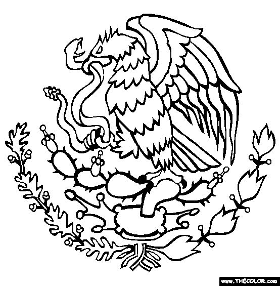 554x565 Best Mexican Flag Eagle Ideas Mexican Flag