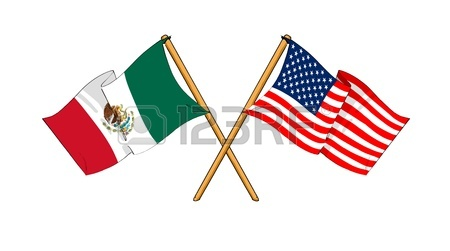 450x251 114,114 Mexican Cliparts, Stock Vector And Royalty Free Mexican