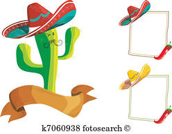 248x194 Mexican Restaurant Clip Art Royalty Free. 2,587 Mexican Restaurant