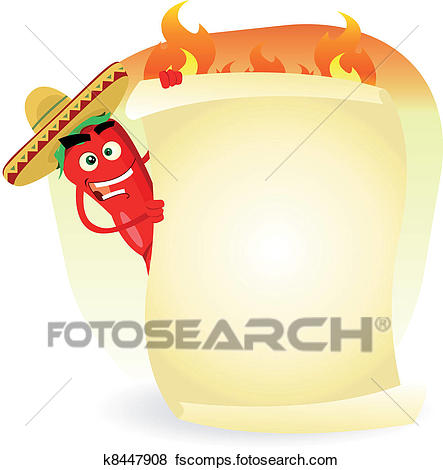 443x470 Spicy Clip Art Royalty Free. 9,397 Spicy Clipart Vector Eps