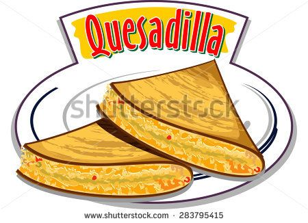 450x326 25 Best Mexican Food (Vector Illustration) Images