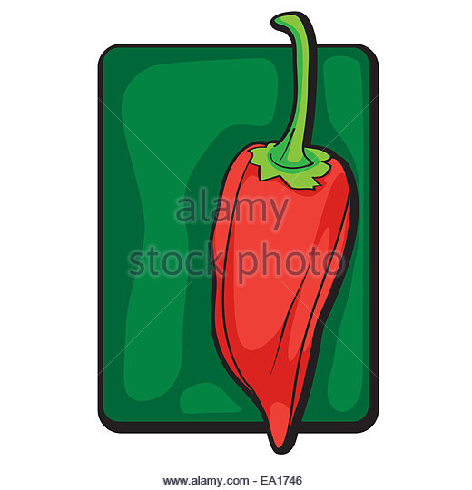 520x540 Mexican Clipart Stock Photos Amp Mexican Clipart Stock Images