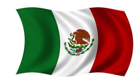 537x322 Mexican Flag Free Mexican Eagle Vector Vectors Clipart