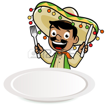 450x450 2,342 Mexican Man Cartoon Stock Illustrations, Cliparts