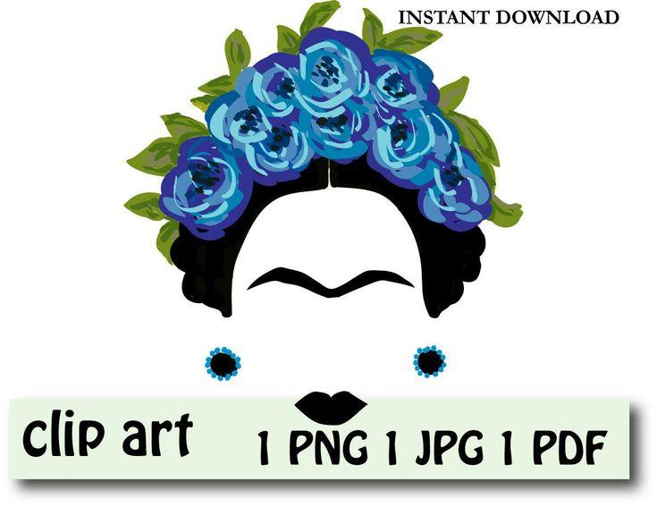 735x567 Best Mexican Clipart Ideas Mazahuas, Imagenes