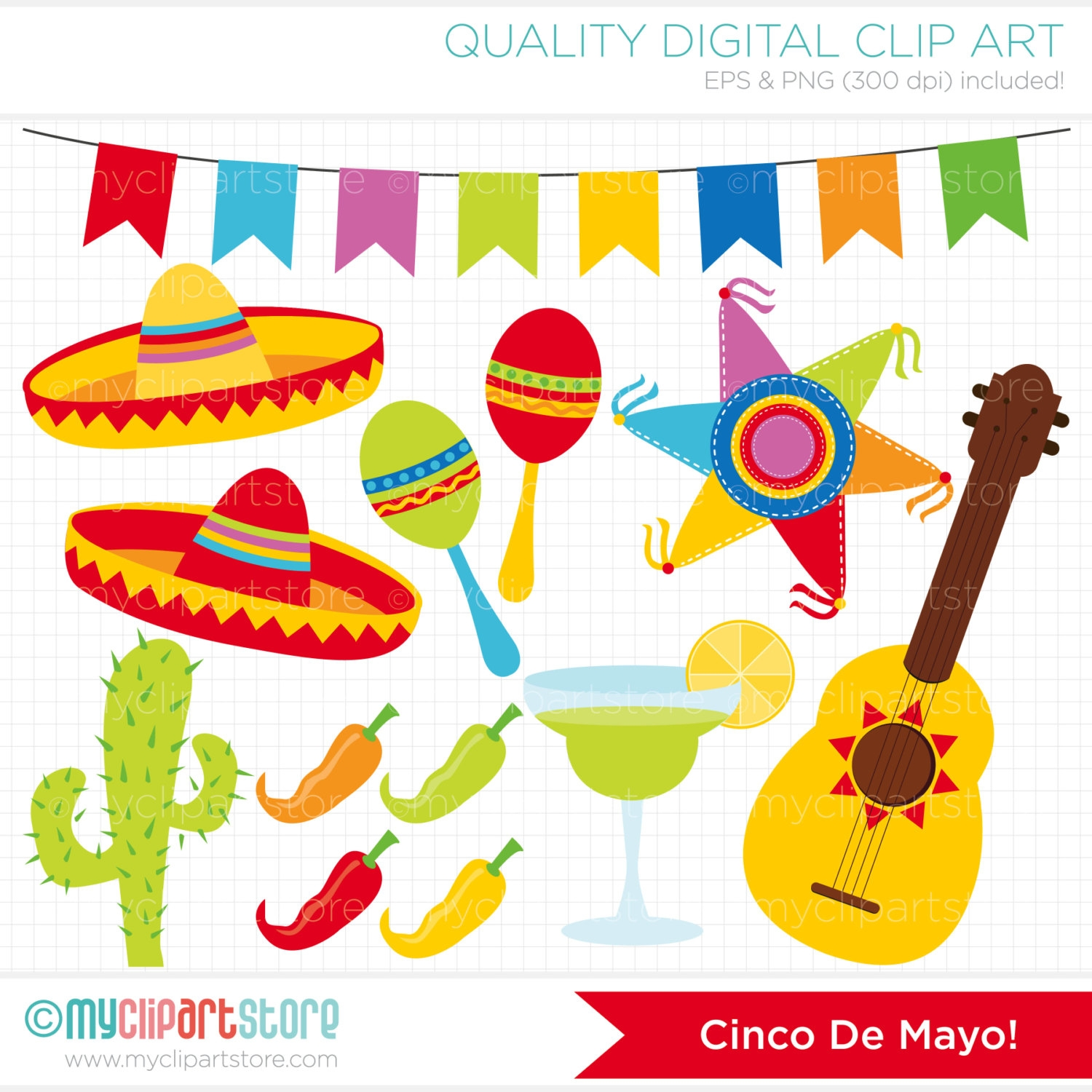 1500x1500 Home Design Mexican Party Decorations Clipart Cabin Closet