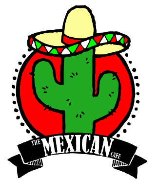 322x372 Services The Mexican Cafe