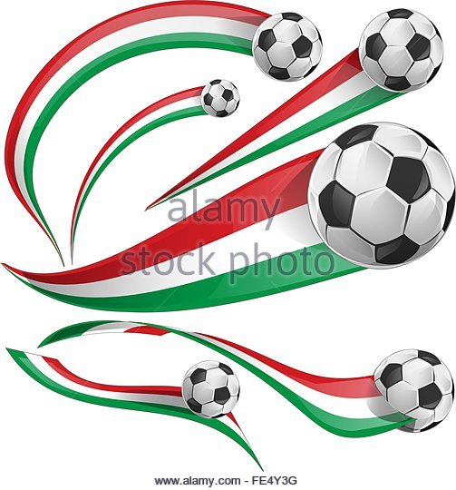 503x540 Mexico National Soccer Team Stock Photos Amp Mexico National Soccer