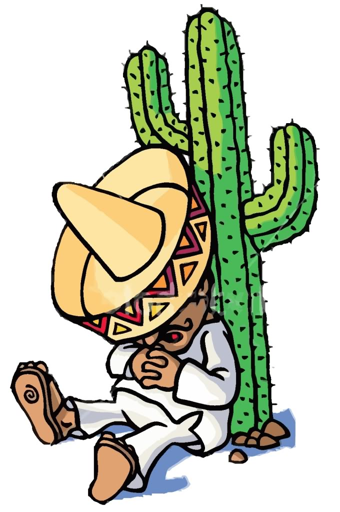 680x1023 Mexican Mexico Clip Art Free Clipart Images