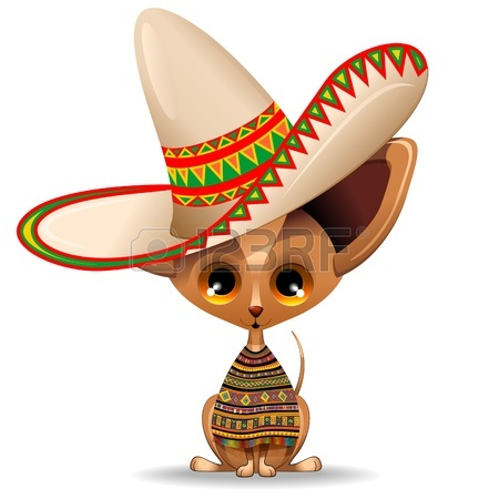 Mexico Clipart Free