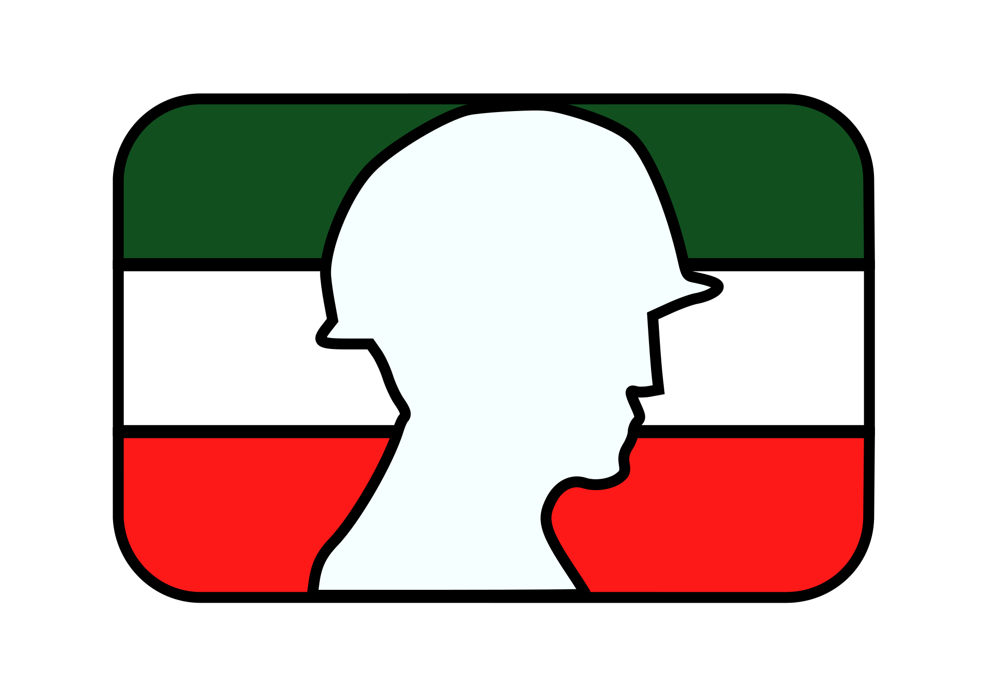 2000x1408 Fileflag Of The Mexican Army.svg