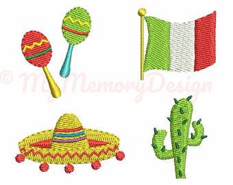 340x270 Mexican Boy Clothespin Ornament Mexico Clothespin Ornament