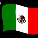 150x150 Mexican Flag Clipart