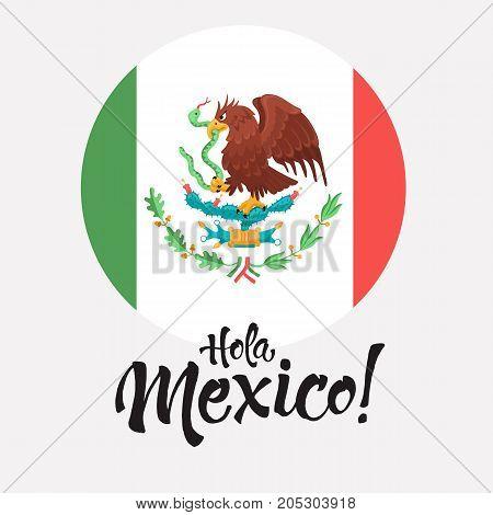 450x470 Mexican Flag Images, Illustrations, Vectors