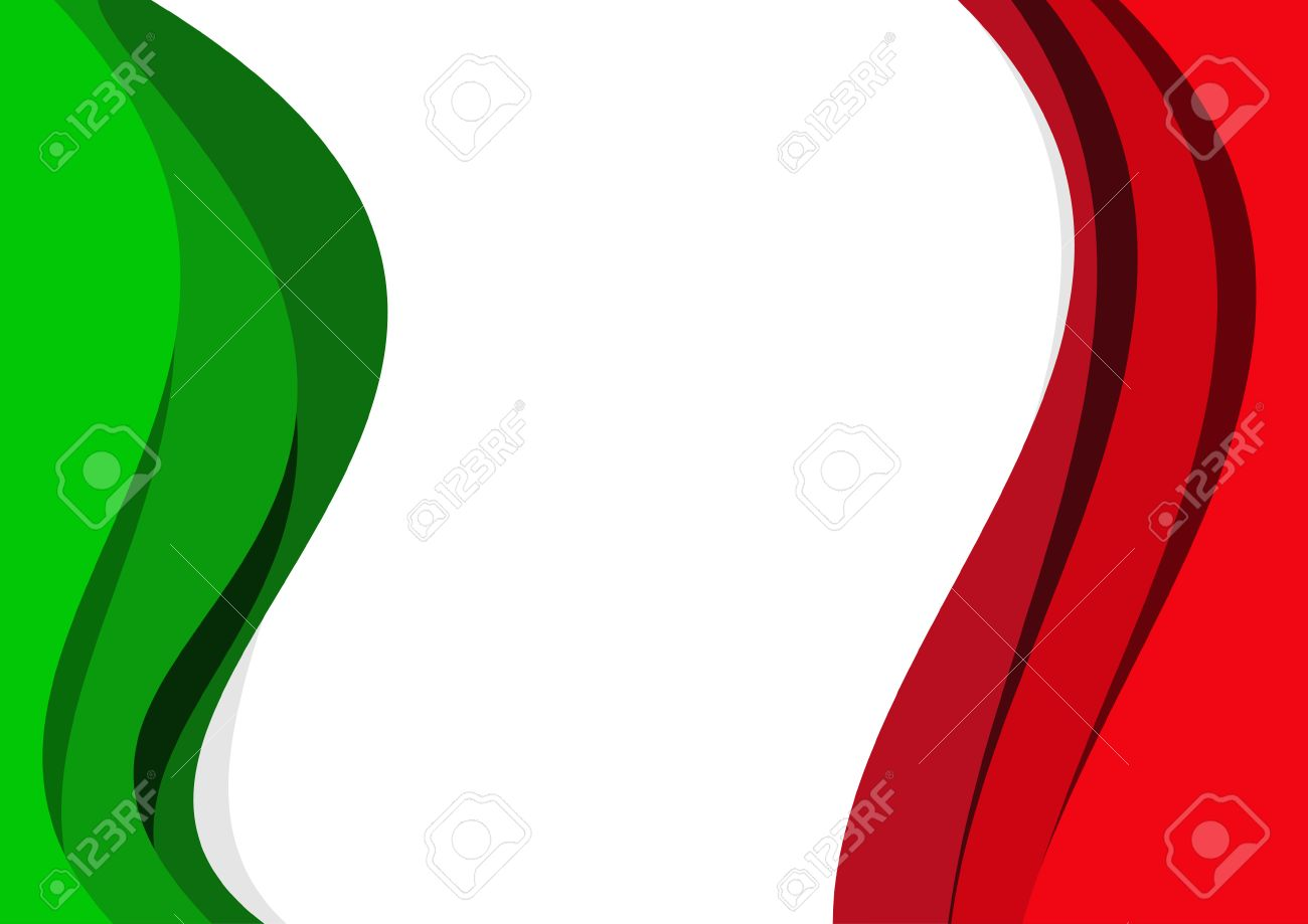 1300x919 Mexican Flag Waving Clipart Clipartsgramcom Electrical Wire Tags
