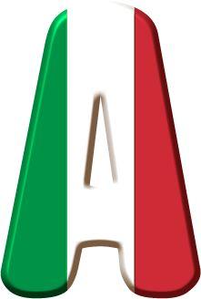 221x328 The Best Bandera De Mexico Png Ideas