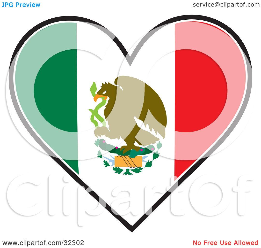 1080x1024 Bald Eagle Clipart Mexican Eagle