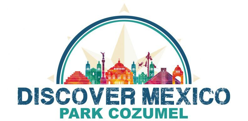 791x386 History Of Mexico Discover Mexico Cozumel