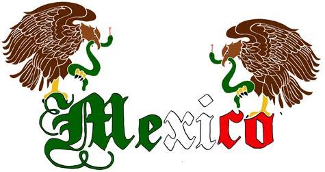 475x251 Mexico, Part 1 Designsponge
