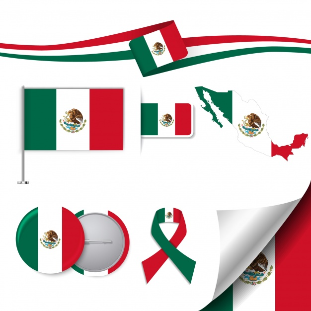 626x626 Mexico Vectors, Photos And Psd Files Free Download