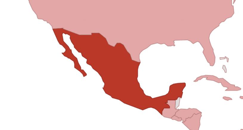 815x437 Mexico