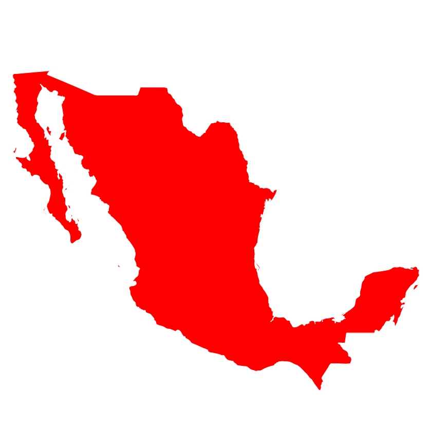 833x833 Mexico.png