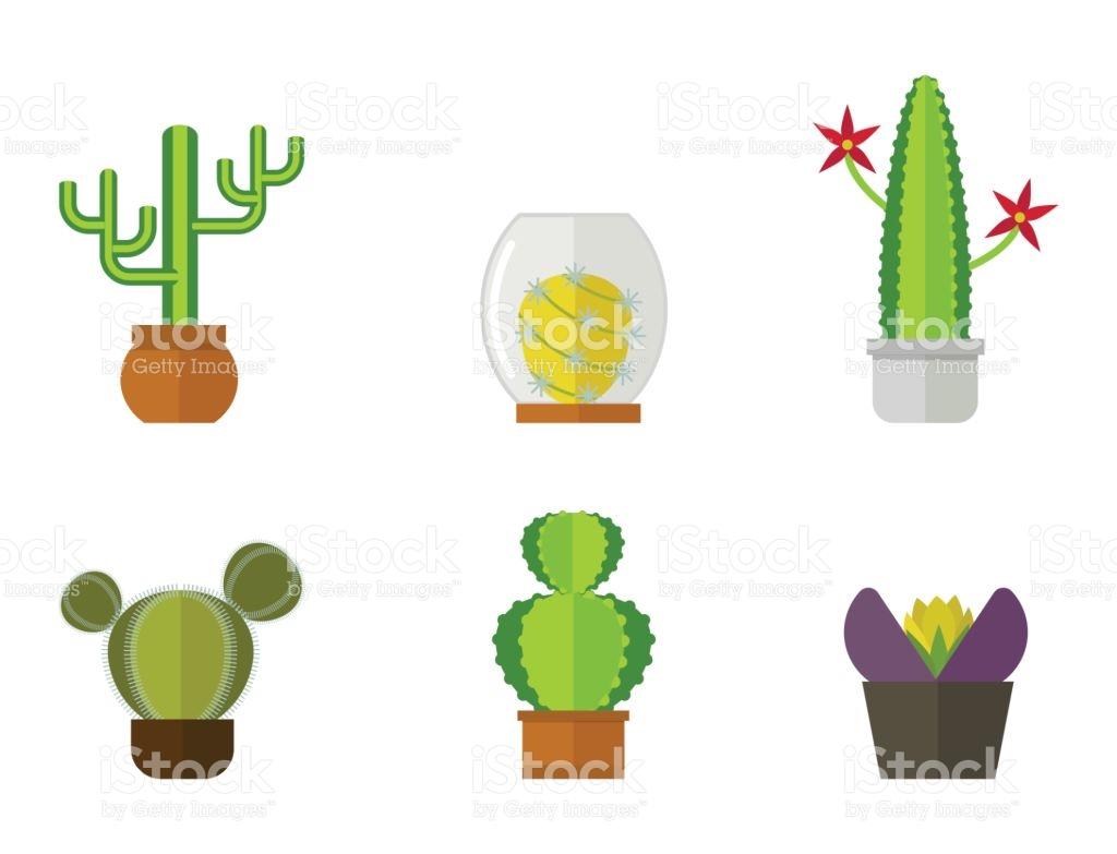 1024x783 Cactus Clipart Mexico Food