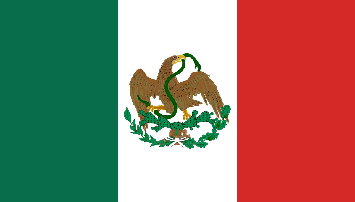 1200x686 Centralist Republic Of Mexico