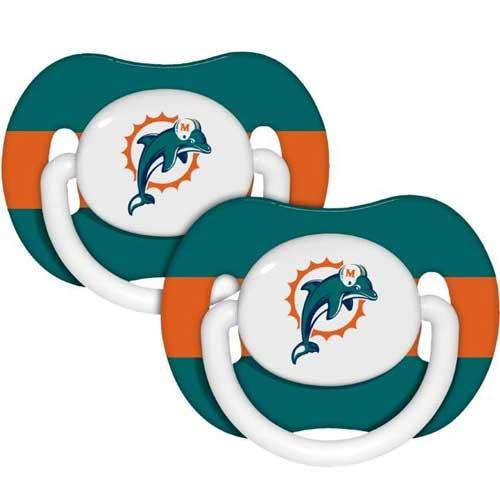 500x500 Miami Dolphins Clipart 2088111