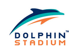 260x180 Clipart Of Miami Dolphins 35 Miami Dolphins Logo Clip Art Free