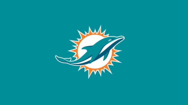 620x349 Miami Dolphins Clipart